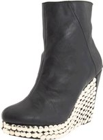 Not Rated Women's Mystical Ankle Boot