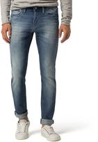 Tommy Hilfiger Faded Skinny Fit Jean