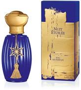 Annick Goutal Nuit Étoilée Eau de Parfum, Limited Edition