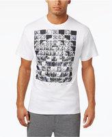 Sean John Men's Cat Short-Sleeve Cotton T-Shirt, Only at Macy's