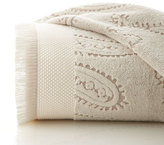 John Robshaw Naji Hand Towel