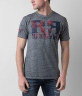 Rock Revival Double R T-Shirt