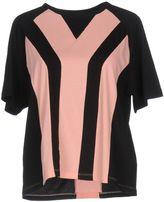 Y-3 T-shirts - Item 12045721