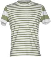 Ermanno Scervino T-shirts - Item 37994423
