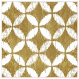PTM Images Distressed Pattern Wall Art