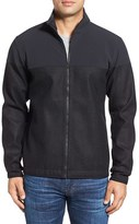 Mountain Hardwear Men's 'Zer?grand' Neo Fleece Jacket