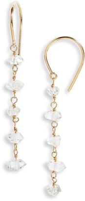 Set & Stones Hudson Drop Earrings