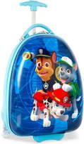 """Heys Nickelodeon Paw Patrol 18"""" Suitcase"""