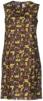 Marni Knee-length dresses