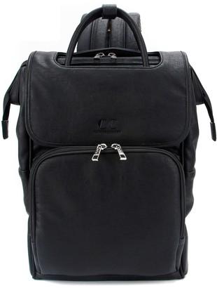 Citi Collective Citi Explorer Diaper Bag Backpack