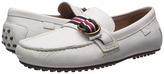 Polo Ralph Lauren Willem Men's Slip on Shoes