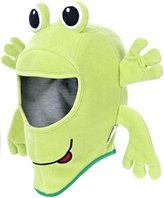 Trespass Childrens/Kids Froggie Winter Balaclava