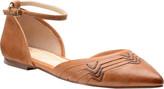 Isola Women's Cellino Ankle Strap