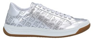 Burberry Low-tops & sneakers