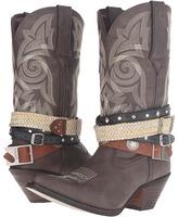 Durango Crush Western Accessory 12 Cowboy Boots