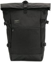 SANDQVIST Fabian backpack