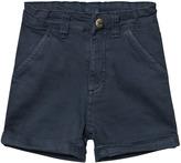 Mini A Ture Mini-A-Ture Cornelis Black Pants