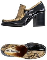 Acne Studios Loafer