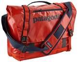 Patagonia Black Hole® Messenger Bag 24L