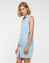 Cheap Monday Vedder Dress