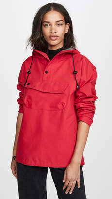 Tre By Natalie Ratabesi The Welf Anorak