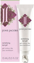 June Jacobs Revitalizing Eye Gel 15 ml