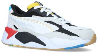 Puma RS-X3 WH Sneakers