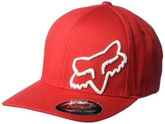 Fox Men's Flex 45 Flexfit Hat