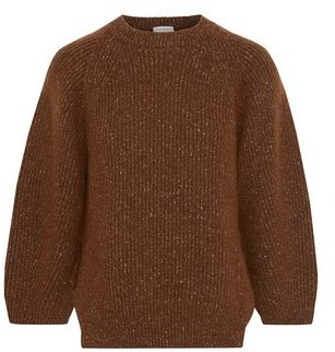 By Malene Birger Jumper