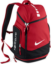 Nike Hoops Elite Max Backpack