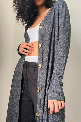 We The Free Perfect Match Cardi