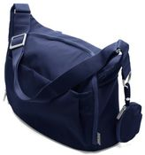 Stokke Xplory® Changing Bag