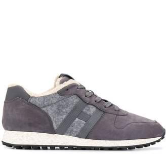 Hogan Heren sneakers