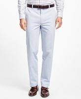 Brooks Brothers Non-Iron Milano Fit Supima® Cotton Oxford Chinos