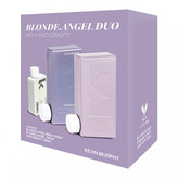 Kevin.Murphy Blonde Angel Duo