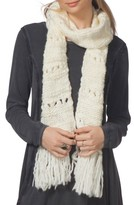 Rip Curl Women's Wilderness Scarf