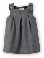 Jacadi Infant Girls' Wool Blend Flannel Jumper - Sizes 6-36 Months
