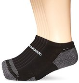 Champion Men's 6-Pack Lightweight No-Show Socks