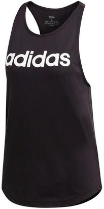 adidas Sleeveless Tank