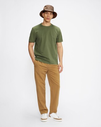 Ted Baker Relaxed Fit T-shirt
