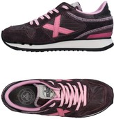 Munich Low-tops & sneakers - Item 11260374