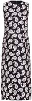 Mother of Pearl Simmons Sleeveless Paisley Dress