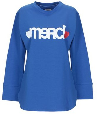Merci ..,MERCI Sweatshirt