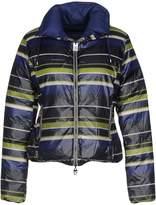 Jijil Down jackets - Item 41702997