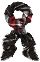 Athleta Brushed Scarf by Madison 88®