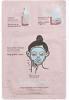 Julep Triple Quench Deep Hydration Sheet Mask S
