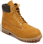 Timberland 'Six Inch Classic Boots Series - Premium' Boot