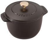 Staub Robyn Cast Iron Petite French Oven