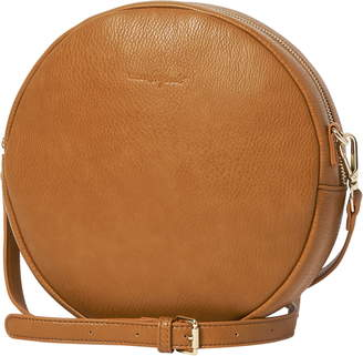 Urban Originals Cherry Love Vegan Leather Shoulder Bag