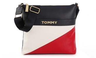 Tommy Hilfiger Cassie Crossbody Bag